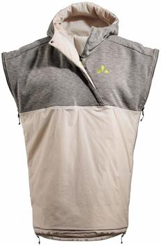 vaude-green-core-we-cape-badger