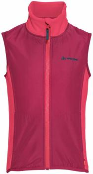 vaude-kids-racoon-fleece-vest-bright-pink