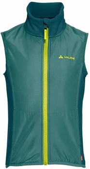 vaude-kids-racoon-fleece-vest-petroleum