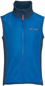 vaude-kids-racoon-fleece-vest-baltic-sea