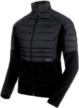 mammut-innominata-hybrid-midlayer-jacket-men-2018-black