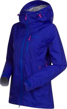 Bergans Eidfjord Lady Jacket