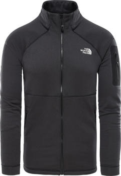The North Face Impendor Jacket Black