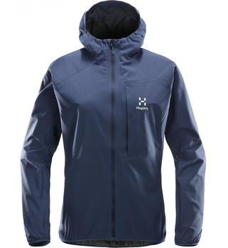 hagloefs-lim-proof-multi-jacket-w-navy