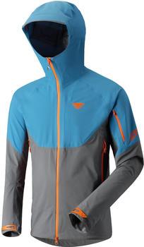 Dynafit Radical GTX Hardshell Jacket