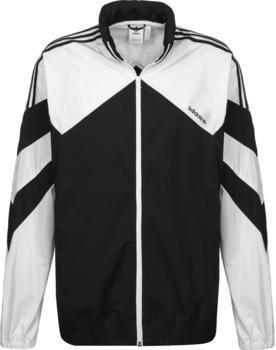 adidas-palmeston-windbreaker-black-white-dj3450