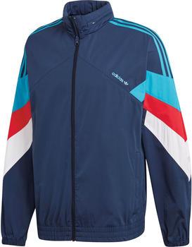 adidas-palmeston-windbreaker-collegiate-navy-bold-aqua-dj3449