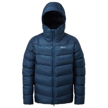 Rab Neutrino Pro Jacket ink