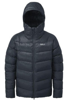 Rab Neutrino Pro Jacket black