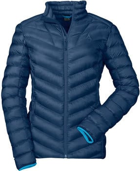 schoeffel-annapolis-thermojacket-dress-blues