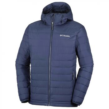 columbia-powder-lite-hooded-jacket-collegiate-navy