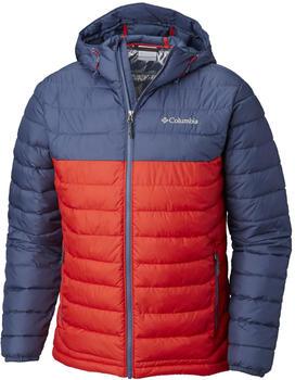 columbia-powder-lite-hooded-jacket-red-spark-dark-mountain