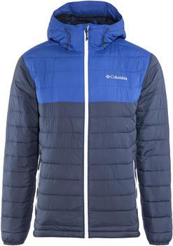 columbia-powder-lite-hooded-jacket-collegiate-navy-azul