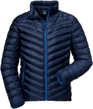 schoeffel-val-d-isere-2-thermojacke-dress-blues