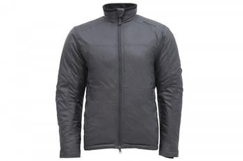 Carinthia Lig 3.0 Jacket grey