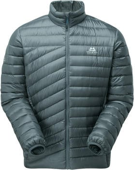 Mountain Equipment Earthrise Jacket moorland slate