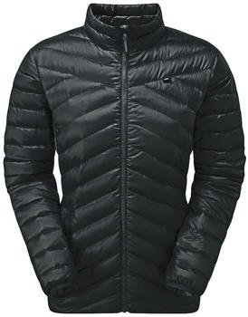 Mountain Equipment Earthrise Women´s Jacket black