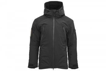 Carinthia MIG 3.0 Jacket black