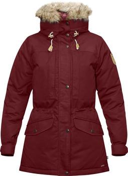 fjaellraeven-singi-down-jacket-w-red-oak
