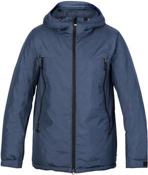 Fjällräven Bergtagen Insulation Jacket Men mountain blue