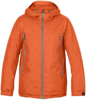 Fjällräven Bergtagen Insulation Jacket Men hokkaido orange