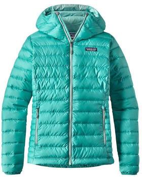 patagonia-women-s-down-sweater-hoody-strait-blue