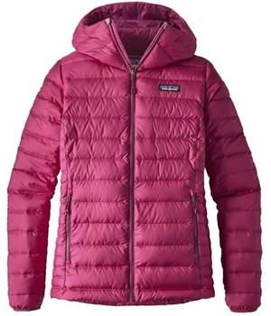 patagonia-women-s-down-sweater-hoody-craft-pink