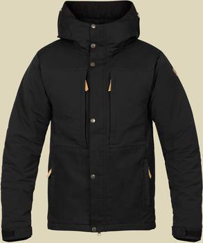 fjaellraeven-evik-stretch-padded-jacket-men-87500-black