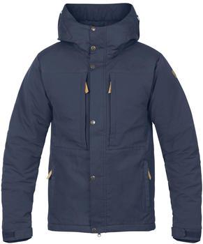 Fjällräven Övik Stretch Padded Jacket Men (87500)
