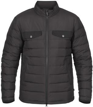 Fjällräven Greenland Down Liner Jacket M (87126) black
