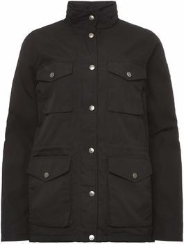 Fjällräven Räven Padded Jacket W (89745) black