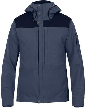 fjaellraeven-keb-touring-jacket-men-87210-night-sky