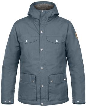 fjaellraeven-greenland-winter-jacket-men-87122-dusk