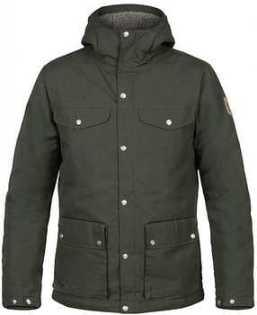 Fjällräven Greenland Winter Jacket M (87122)