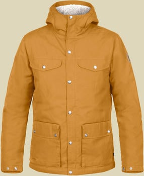 fjaellraeven-greenland-winter-jacket-men-87122-acorn