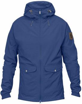 fjaellraeven-greenland-wind-jacket-men-87204-deep-blue