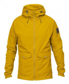 fjaellraeven-greenland-wind-jacket-men-87204-dandelion