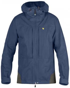 fjaellraeven-bergtagen-jacket-men-83981-mountain-blue