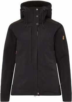 Fjällräven Keb Touring Jacket W (89891) black