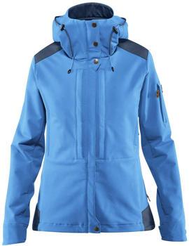 fjaellraeven-keb-touring-jacket-w-89891-un-blue-uncle-blue
