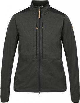 Fjällräven Keb Lite Jacket W (89996) grey black