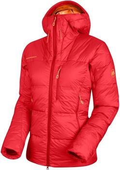 mammut-mammut-eigerjoch-pro-in-hooded-jacket-women-1013-00230-sunset