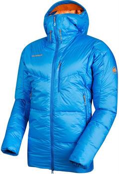 mammut-mammut-eigerjoch-pro-in-hooded-jacket-men-1013-00240-ice