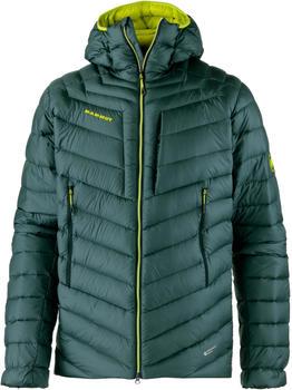 mammut-broad-peak-in-hooded-jacket-men-1013-00260-dark-teal-canary