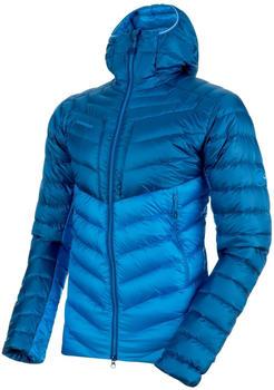 mammut-broad-peak-in-hooded-jacket-men-1013-00260-ultramarine-imperial