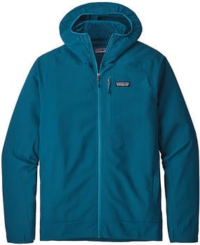 Patagonia Peak Mission Jacket