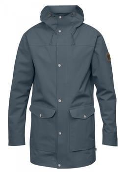 Fjällräven Greenland Eco-shell Jacket Men (87205)