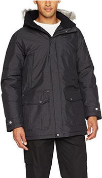 columbia-timberline-ridge-jacket-men-black