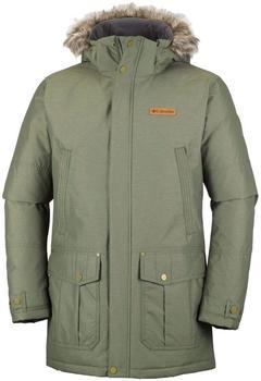 columbia-timberline-ridge-jacket-men-peatmoss