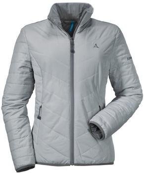 Schöffel Ventloft Jacket Alyeska1 Women